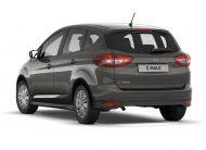 Ford C-Max 1.5 TDCi 95CV Start&Stop Plus