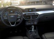 Ford Nuova Focus 1.5 EcoBlue 95 CV 5p. Plus