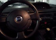 Fiat Idea 1.3 90 CV