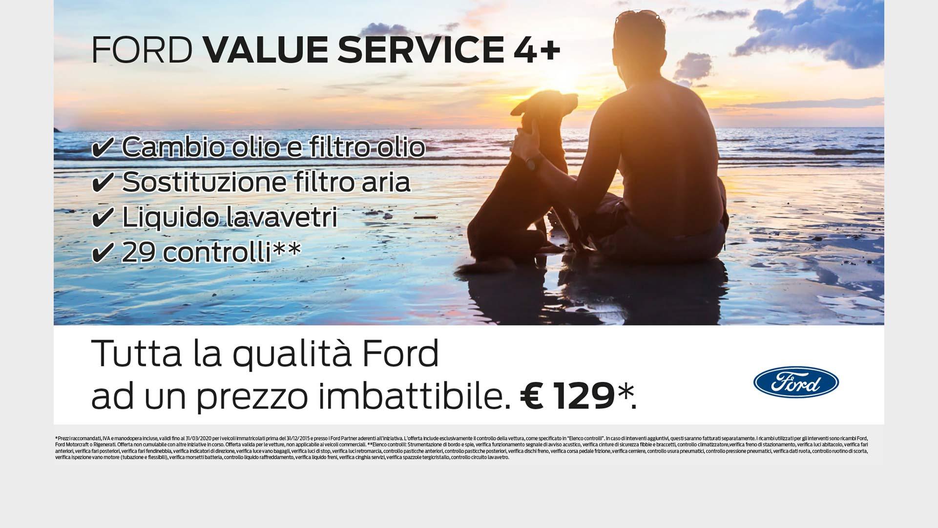 offerta_assistenza_ford_roma-sud2
