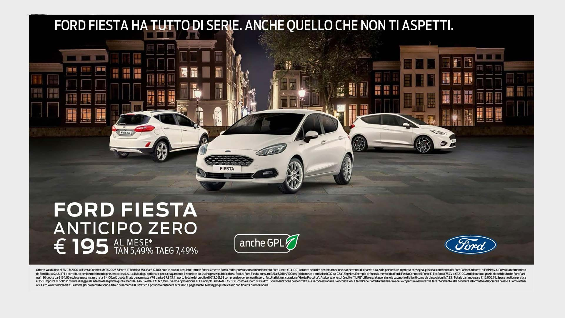 offerta_ford_-roma-sud_tuscauto