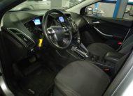 Ford Focus 2.0 TDCi 115 CV