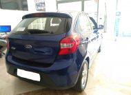 Ford KA+ Ultimate 1.2