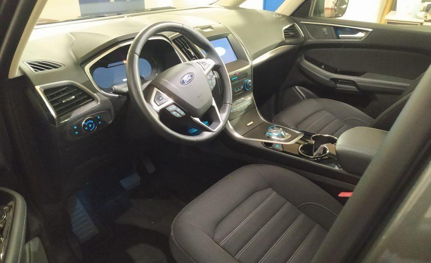 Ford Galaxy 2.0 EcoBlue 150 CV 2019