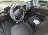 Ford Fiesta 1.1 85 CV 2018