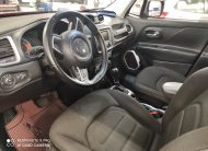 Jeep Renegade 2.0 Mjt 140CV 2015