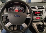 Ford Kuga 2.0 TDCi 140 CV 2012