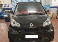 Smart ForTwo 1000 2012 BNZ