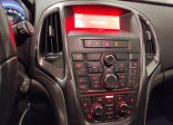 Opel Astra 1.6 16V VVT 2010