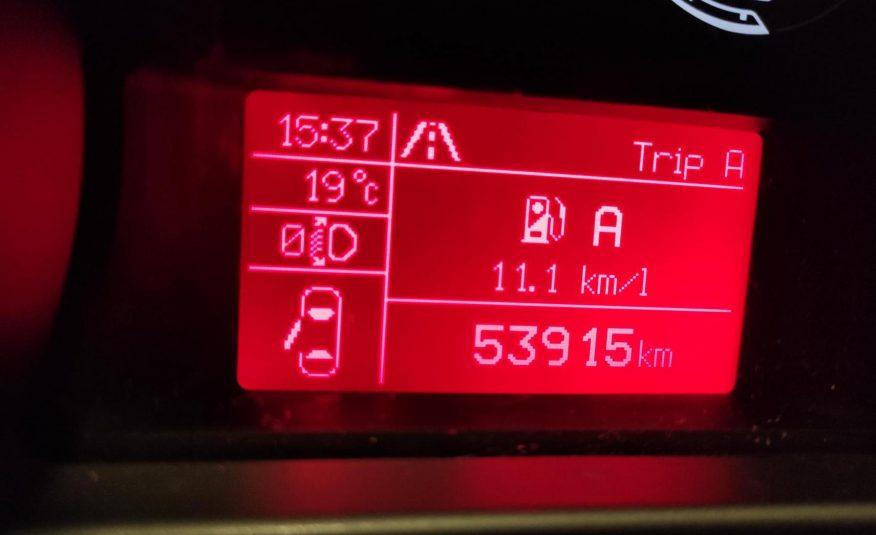ALFA ROMEO GIULIETTA JTDM2 -120CV-OTTIMO STATO